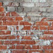 Mikropale iniekcyjne, mikropale gruntowe, MikroNaprawa uszkodzonych murów, renowacja i konserwacja zabytkowych budynków, renowacją budynków zabytkowych, SIVEL naprawy konstrukcji budowlanych