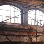 Renowacja ścian wewnętrznych, naprawa uszkodzonych murów