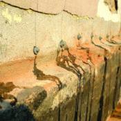 Osuszanie murów, iniekcja krystaliczna, osuszanie murów metodą iniekcji